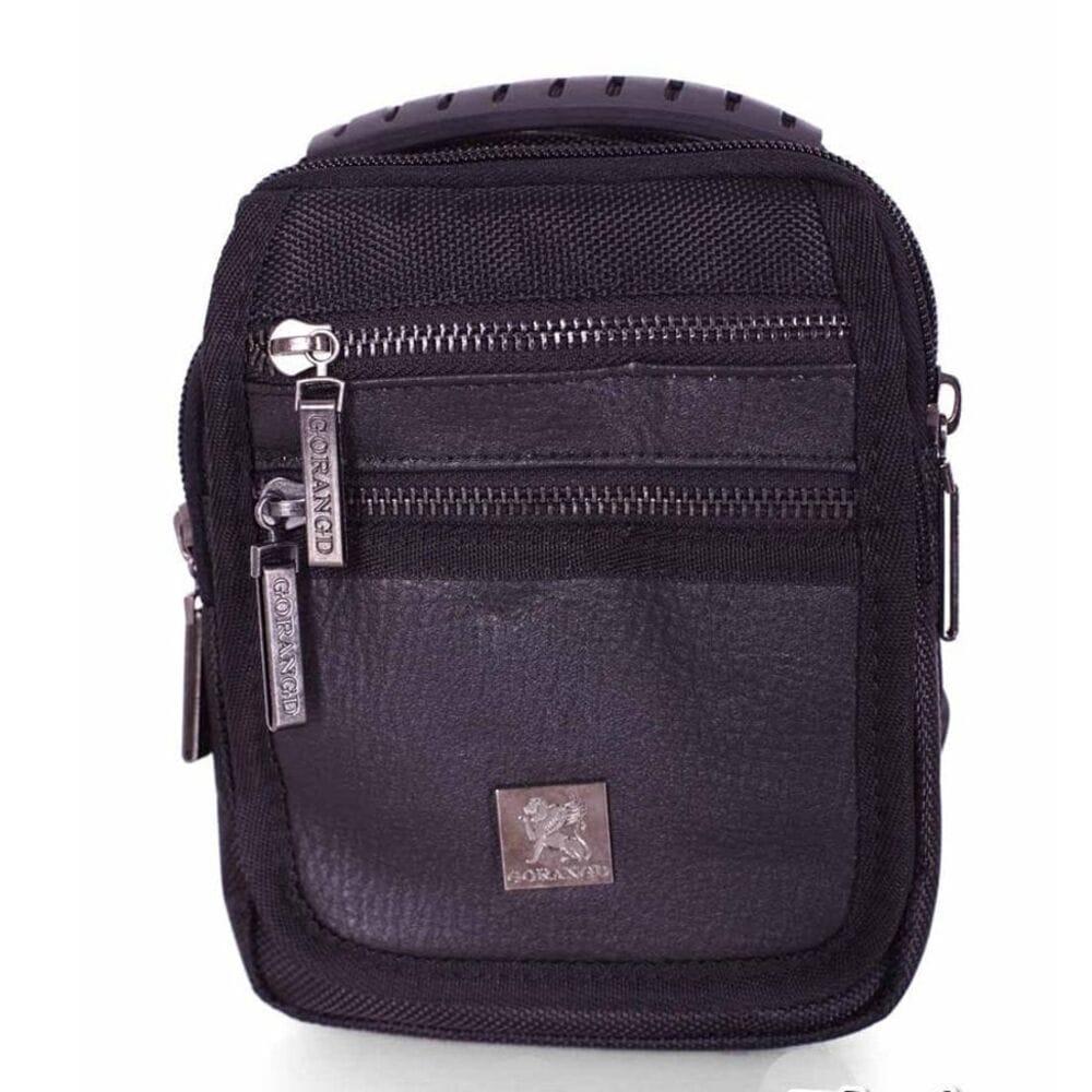 3d79d884b1a7a6 Купити Чоловіча сумка 2200 8047-06 в Україні низькі ціни | Gisto ...