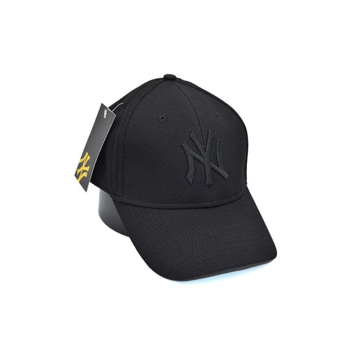 Бейсболка - фулка Caps Zone New York Yankees (9256-8)