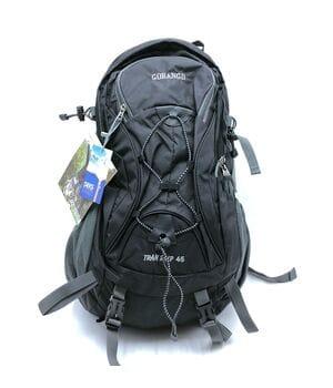 Туристический рюкзак на 45 литров Gorangd (818/1)