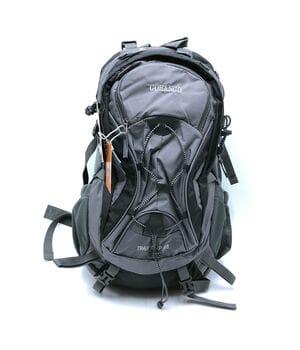Туристический рюкзак на 45 литров Gorangd 818/2 Серый