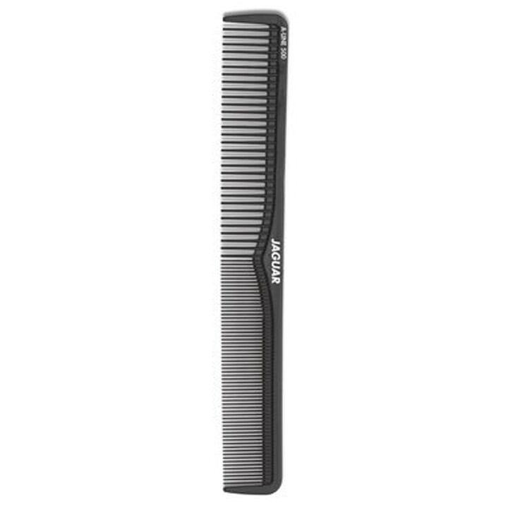 Расческа для стрижки Jaguar A-Line Ion (A-500)