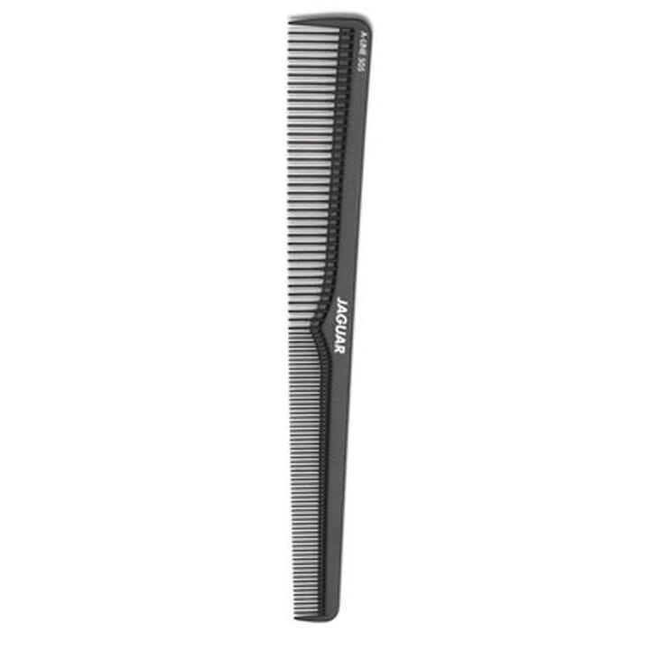 Расческа для стрижки Jaguar A-Line Ion (A-505)