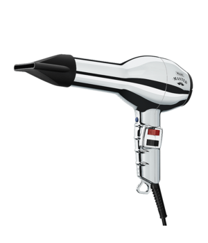 Фен Wahl Master Silver (4316-0470)