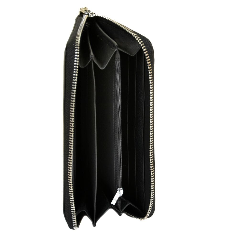 Купити Жіночий гаманець зі штучної шкіри STW38 7 9992-03 в Україні ... 8471d209b390e