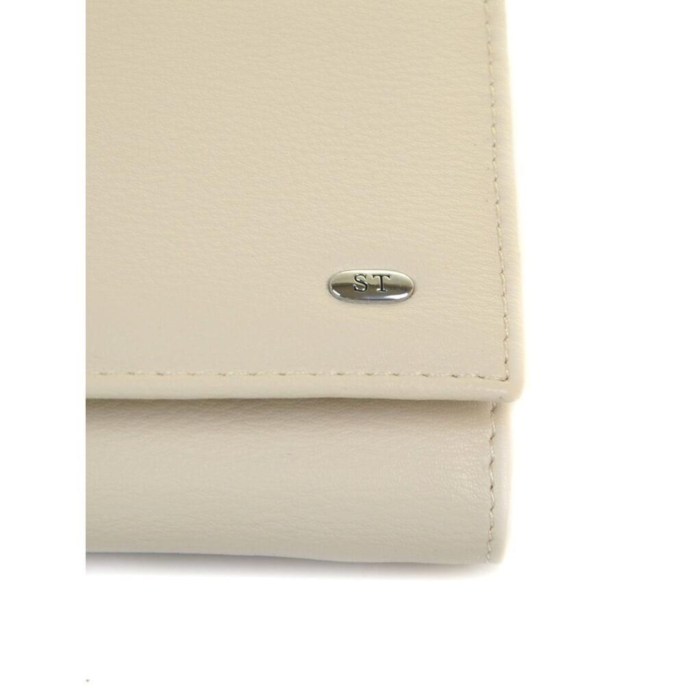 Купити Жіночий гаманець зі штучної шкіри STW501 1 9976-03 в Україні ... 8b8ecaa47af91