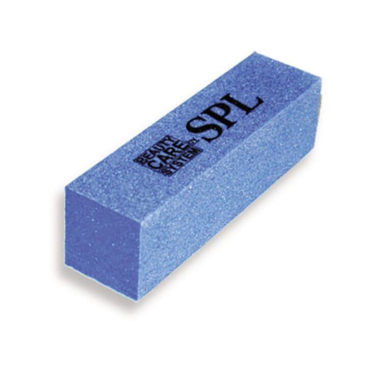 Блок минеральный для ногтей SPL 120 (SB-311)