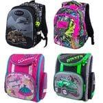 Школьные рюкзаки для детей