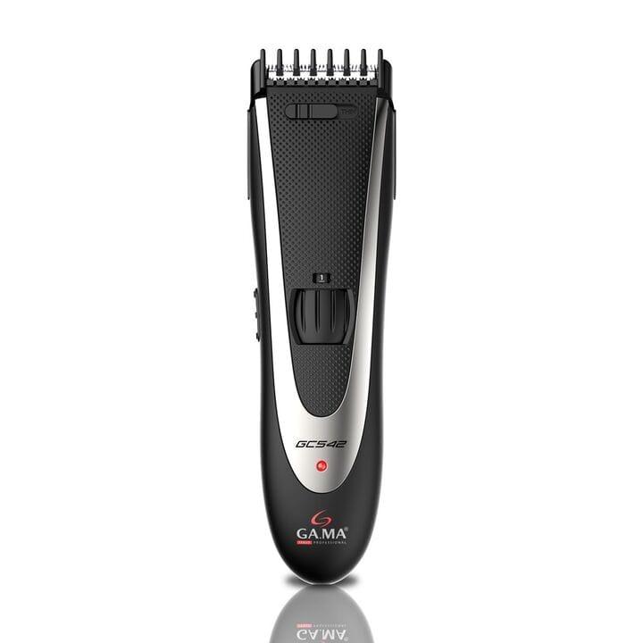 Машинка для стрижки волосся GA.MA GC542 (GM0102)