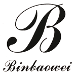 Binbaowei