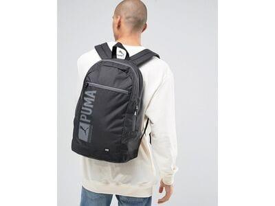 Рюкзак. Как выбрать самый лучший рюкзак?