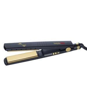 Утюжок для волос BaByliss PRO Titanium Special Edition (BAB3091BKTE)