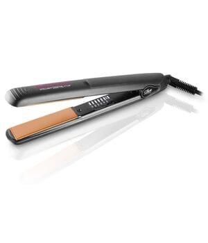 Выпрямитель для волос Diva Intelligent Standard(D621)