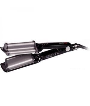 Выпрямитель для волос - гофре BaByliss PRO Ionic Hi-Def Waver(2469TTE)